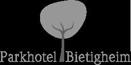 Logo des Parkhotel Bietigheim-Bissingen
