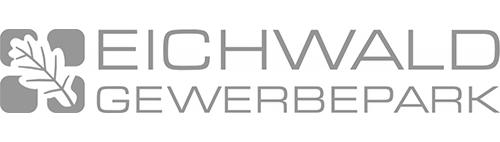 Logo von Eichwald Gewerbepark