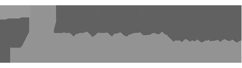 Logo der Industrievereinigung Region Bietigheim-Bissigen