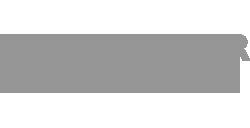 Logo der Bietigheimer Zeitung