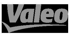 Logo von Valeo aus Bietigheim